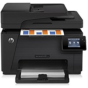 hp laserjet pro mft m127fw wireless setup. Black Bedroom Furniture Sets. Home Design Ideas