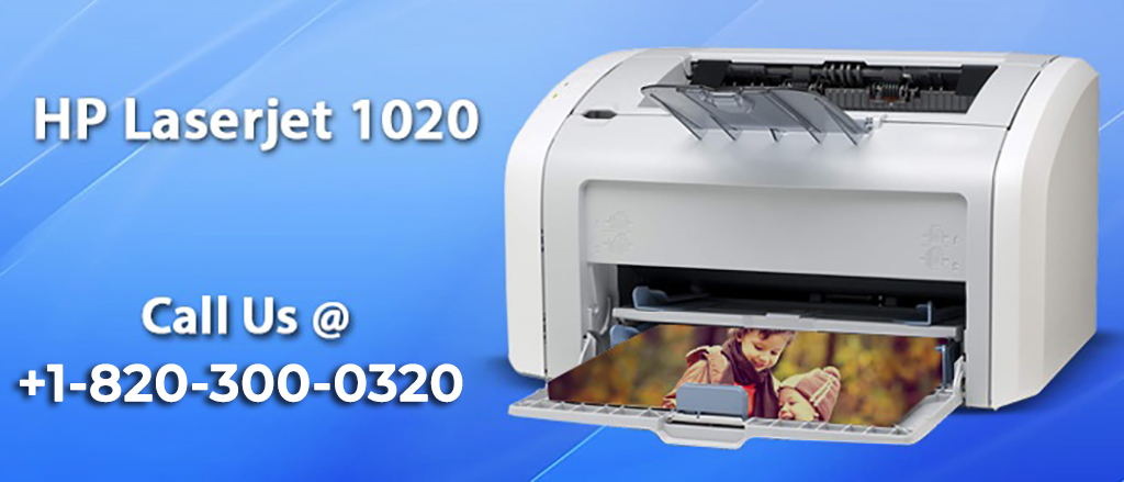hp laserjet 1020 driver for windows 7 32 bit free download